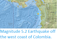 http://sciencythoughts.blogspot.co.uk/2017/01/magnitude-52-earthquake-off-west-cast.html