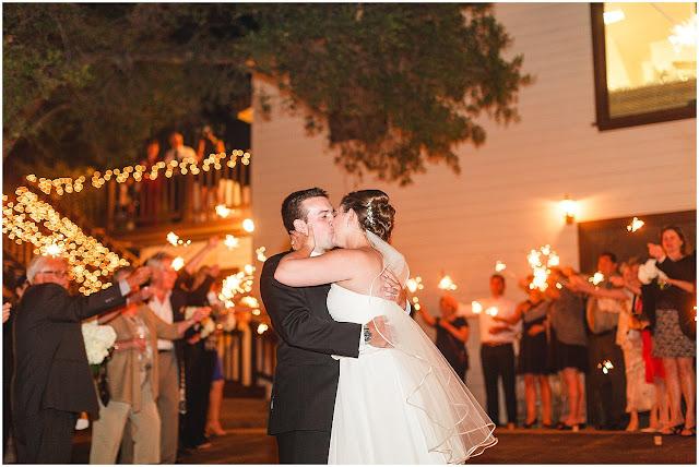 Napa Sonoma San Francisco Romantic Wedding Photography