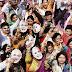 सम्पादकीय : बहुमत के लिए भाजपा को करना होगा 2018 का इंतजार