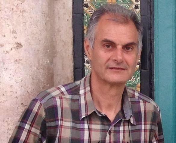 Γιάννης Γκιόλας: Σημαντικές οι παρεμβάσεις για τους αγρότες μας