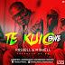 Rossell & Miguell - Te Kuiu Bwe (2017) [Download]