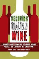 https://www.amazon.com/Decoding-Italian-Wine-Beginners-Practices-ebook/dp/B00PJNN3SO/ref=sr_1_1?s=books&ie=UTF8&qid=1517267042&sr=1-1&keywords=decoding+italian+wine