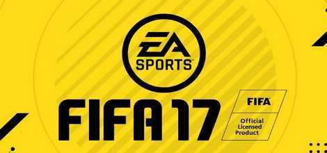 Fifa 17 3DM Crack Free Download For PC| Tech Crome