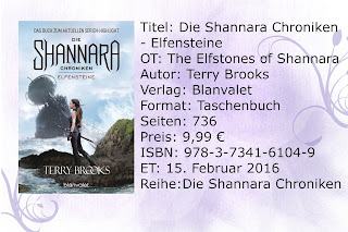 http://anni-chans-fantastic-books.blogspot.com/2016/03/rezension-die-shannara-chroniken-von.html