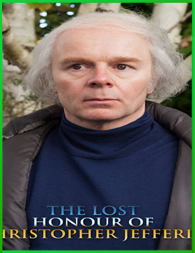 El honor perdido de Christopher Jefferies 2014 | 3gp/Mp4/DVDRip Latino HD Mega