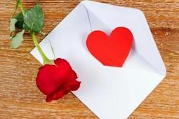 Kata Kata Ucapan Romantis Untuk Istri Tercinta yang Harmonis Terbaru