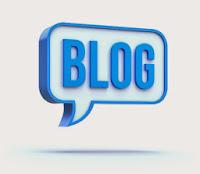 Jika ia tentu tahu tentang sejarah layanan sosial Tentang Sejarah Blog, Domain, Hosting dan Blogger