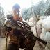 """""""Коли закінчиться війна, я залишусь тут жити"""": У зоні АТО загинув 19-річний Воїн (фото)"""