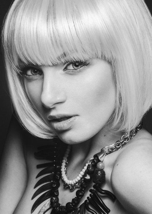 Sergey Moshkov 500px arte fotografia mulheres modelos fashion sensual ensaio fotográfico russia