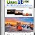 Photomatix Pro v5.1 + Key - Free Download