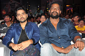 Right Right audio launch photos gallery-thumbnail-15