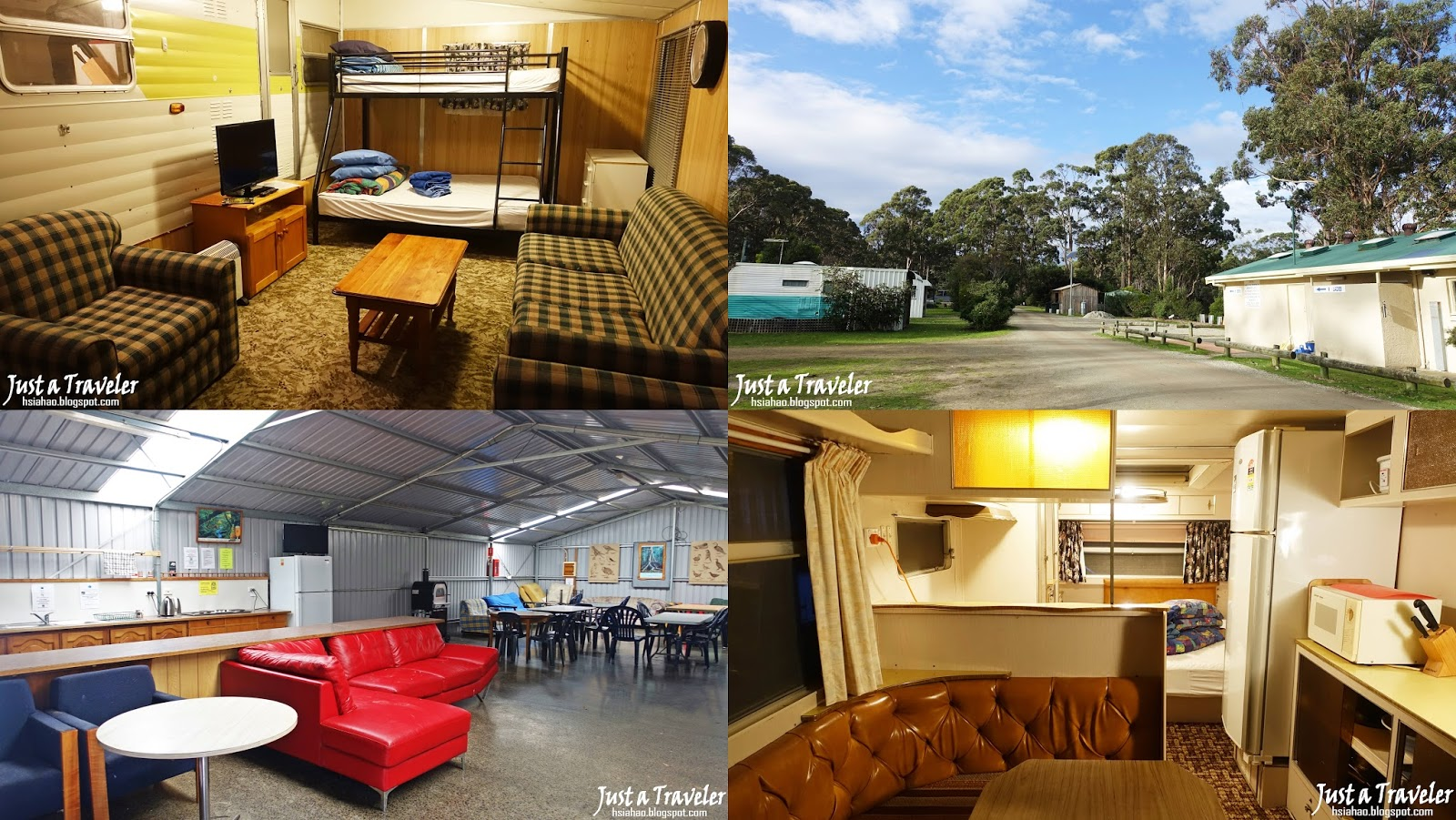 tasmania-cheap-hotel-airbnb-accommodation-best-autralia-travel
