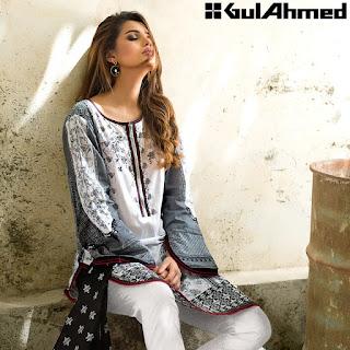 gul-ahmed-midsummer-cambric-chiffon-dresses-2016-17-full-catalogs-9
