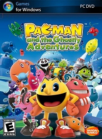 pac-man-and-the-ghostly-adventures-pc-cover-www.ovagames.com