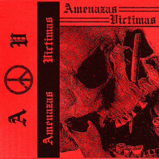 https://lamortdunemoderniste.blogspot.com/2018/09/amenazas-victimas-split-review.html