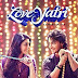 Loveratri Hindi Movie Download (2018) 720p Free