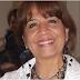 Claudia Coronel amplió sus críticas a la construcción de una cancha de hockey