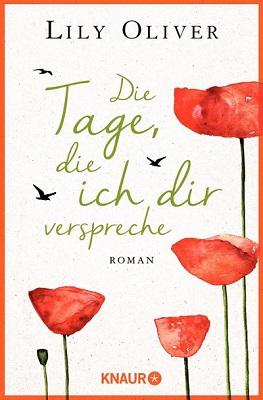 http://www.droemer-knaur.de/buch/8078787/die-tage-die-ich-dir-verspreche