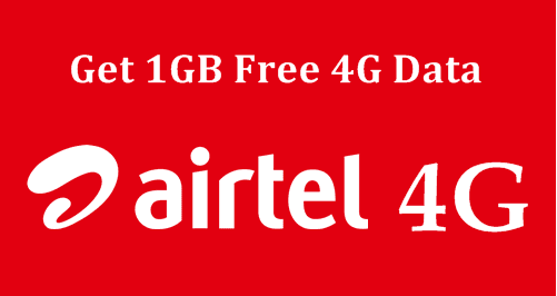 airtel my plan song free download