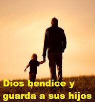 Jesús salva mi familia