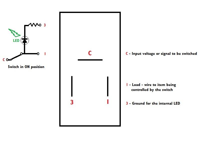 dog aviation john 39 s rv 12 blog fuel pump left landing. Black Bedroom Furniture Sets. Home Design Ideas