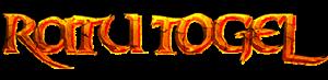 Daftar Ratutogel, Link Alternatif Ratutogel