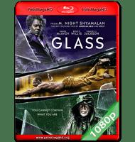 GLASS (2019) FULL 1080P HD MKV ESPAÑOL LATINO