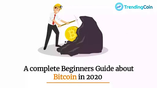 What is Bitcoin. How does bitcoin works. How to earn bitcoin cash. How to buy bitcoins. How to sell bitcoins and how to convert bitcoin to cash.