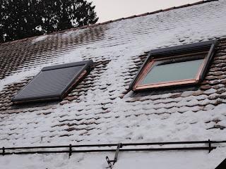 vitrotoit jour apr s jour action fenetre de toit volet roulant velux. Black Bedroom Furniture Sets. Home Design Ideas