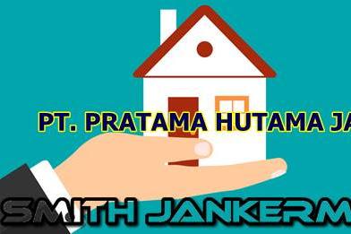 Lowongan PT. Pratama Hutama Jaya Pekanbaru Juli 2018