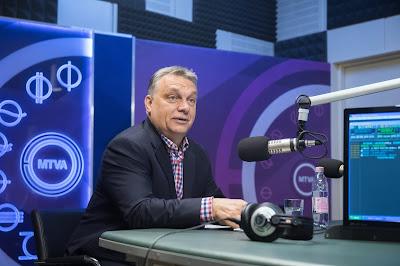 Magyarország, Közép-európai Egyetem, CEU, Orbán Viktor, oktatás, Soros György