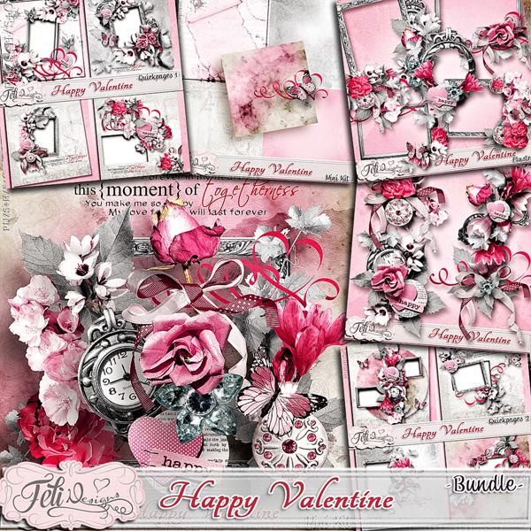 https://www.digitalscrapbookingstudio.com/digital-art/bundled-deals/happy-valentine-collection-by-feli-designs/