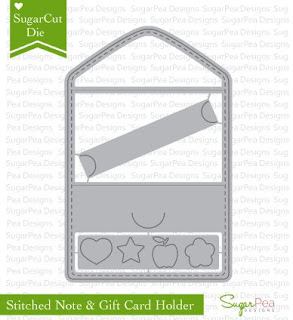 http://l.facebook.com/l.php?u=http%3A%2F%2Fwww.sugarpeadesigns.com%2Fproduct%2Fsugarcut-stitched-note-gift-card-holder&h=AAQHWkML7
