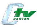 Cahaya TV Banten