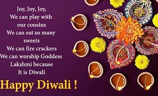 Happy-Diwali-Poems-in-English