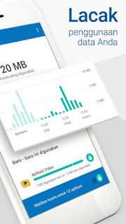 Datally Apk - Free Download Android App