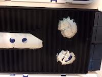 Foam Insulating Panel