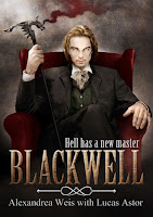 Blackwell Review