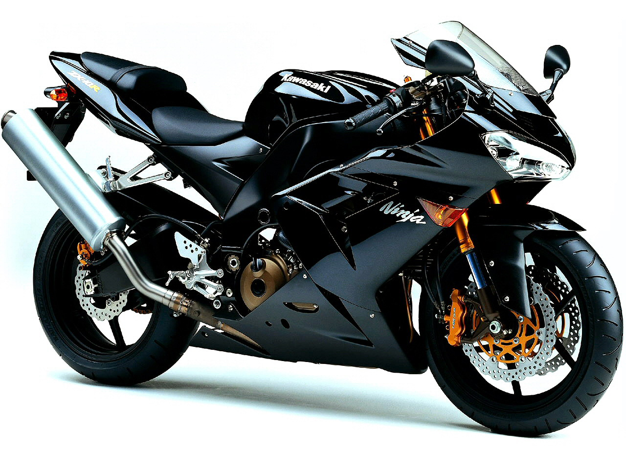 Click To See World Bikes Wallpapers For Desktop