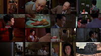 In the Mood for Love 2000 720p 900MB 480p 500MB HDRip Screenshot