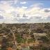 Venha investir em Cristalina Goiás e tenha sucesso em seu empreendimento