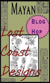 https://lostcoastportaltocreativity.blogspot.com/2018/11/lost-coast-designs-mayan-blog-hop-day-2.html