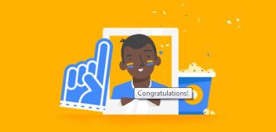 Cara Mendaftae Google Adsense 2018