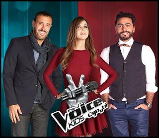 http://4.bp.blogspot.com/-BC8cHqgVAnI/Vofvtsv4joI/AAAAAAAAAWY/yyPg--V4bwI/s320/the_voice_kidss.jpg