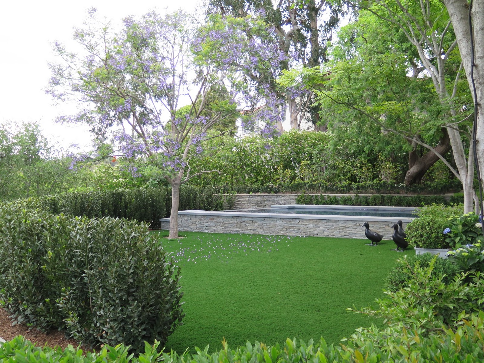 Ciao Domenica Beautiful Gardens And Inspiring Spaces
