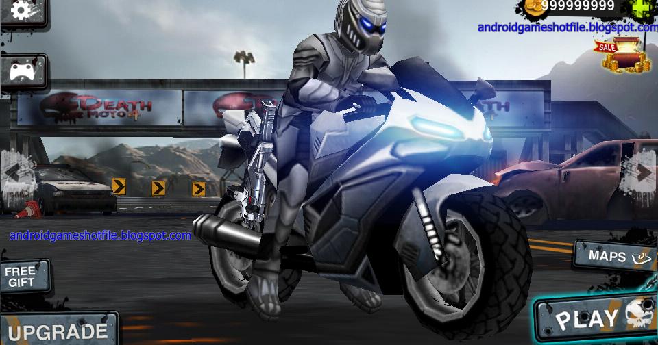 Image Result For Sniper Frontier V Apk Mod For Android