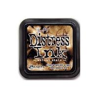 https://www.artimeno.pl/distress-ink-tim-holtz/3636-ranger-distress-ink-walnut-stain.html
