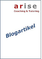 http://www.arise-coaching.de/blogbeitrag-11-07-2016/view/form