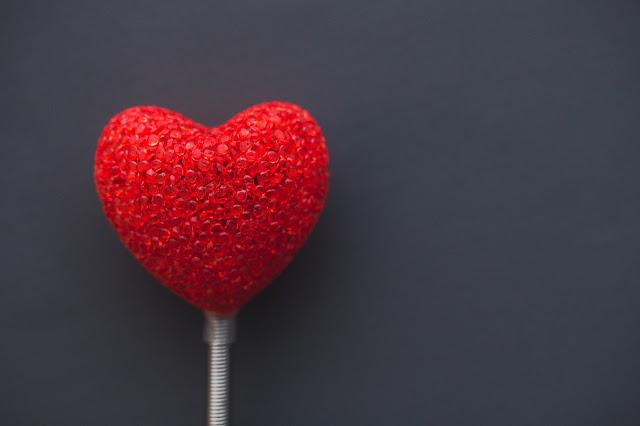 مفهوم-الحب