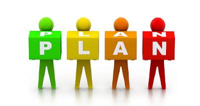 El SEO, los recursos y plan de actuación